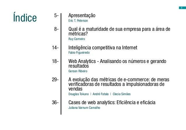 web analytics seo uma visão brasileira