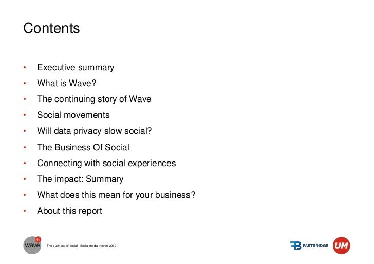 Real Actionable Insight                                                        A SOCIAL MOVEMENT                          ...