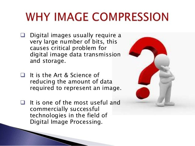 thesis on wavelet based image compression April 2014 phd thesis: effective image compression for  chapter 2 literature review image compression is  23 wavelet based image.