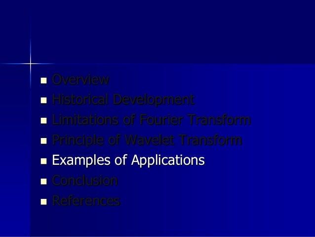 FBI Fingerprints Compression: o Since 1924, the FBI Collected about 200 Million cards of fingerprints. o Each fingerprints...