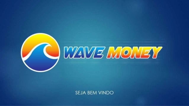 Wave Money