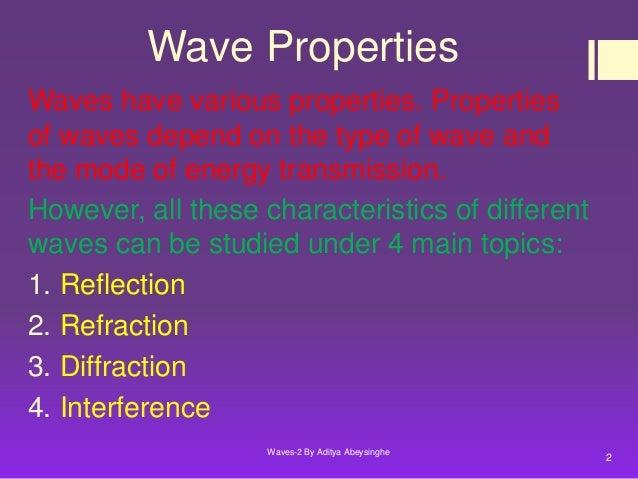 waves 2. Black Bedroom Furniture Sets. Home Design Ideas