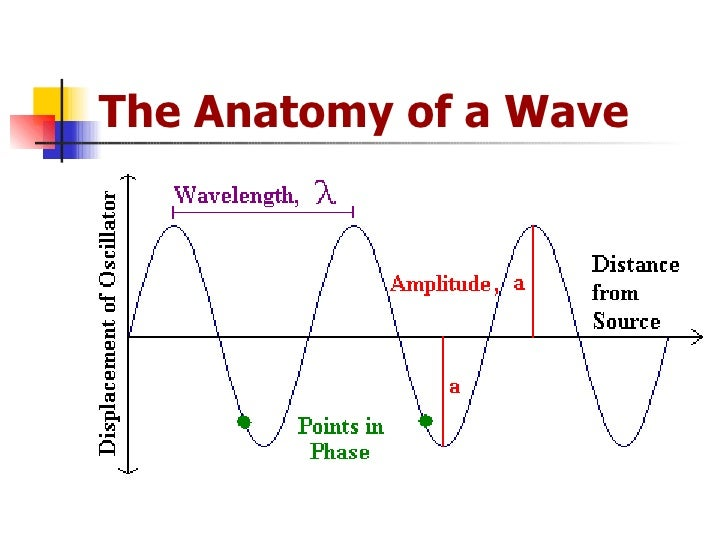 Waves Ppp