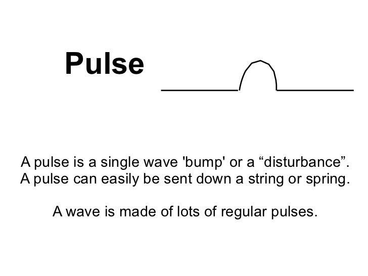 Physics Grade 7