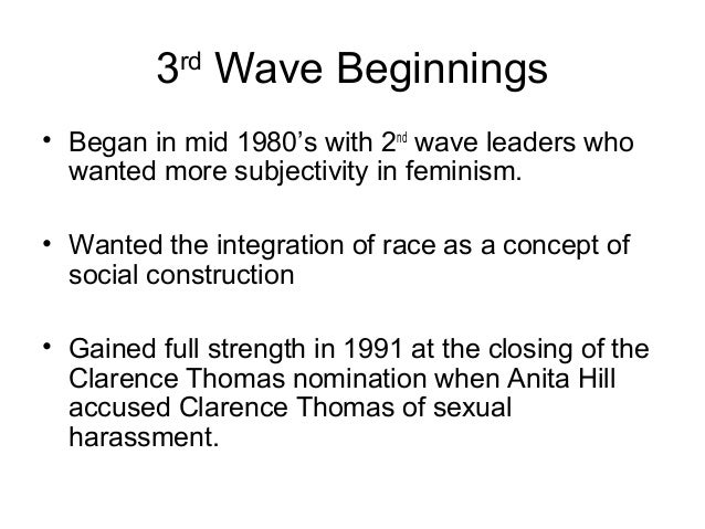 https://image.slidesharecdn.com/wavesoffeminism-130307144941-phpapp01/95/waves-of-feminism-22-638.jpg?cb\u003d1362667861
