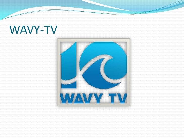 WAVY-TV<br />