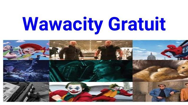 GRATUIT TÉLÉCHARGER WAWACITY.EU