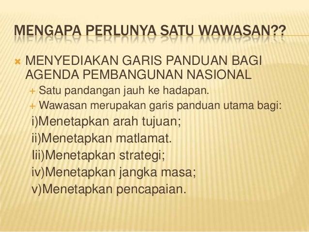 9 cabaran wawasan 2020 malaysia Apakah cadangan-cadangan untuk menangani cabaran wawasan 2020 emalaysia: dasar dan wawasan - membentuk malaysia menjadi negara ekonomi berasaskan pengetahuan.