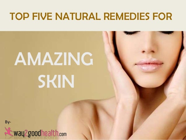 beauty tips for glowing face - Skin glow tips - Beauty tips for glowing
