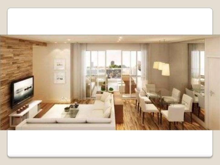 Way Barra             http://www.arrobacasa.com.br/way-barra      Way Barra - Barra Funda, Apartamento de 1 a 3dormitorios...