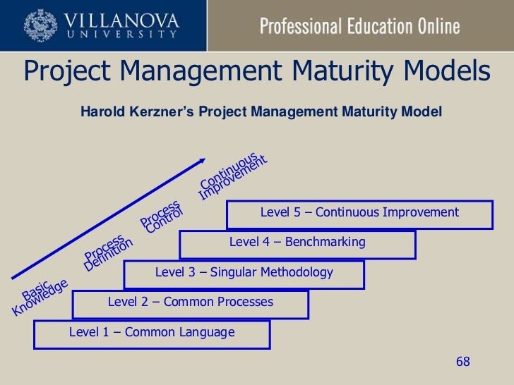 project manager model The project manager must create a project structure that will meet the various project needs at different phases of the project the structure.