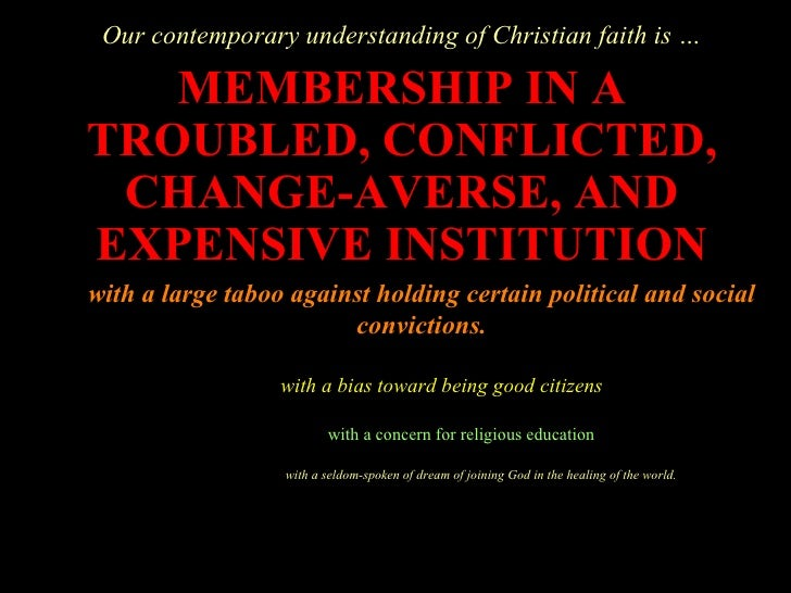 About Christianity.com