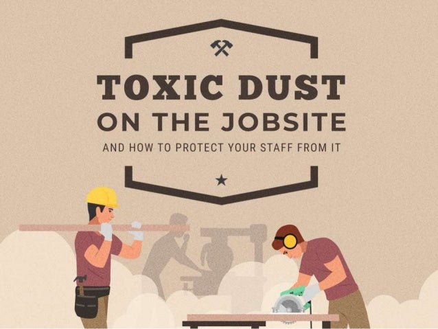 We can help you keep the jobsite air clear & safe for everyone. Visit our website to view our full range of dust extractio...