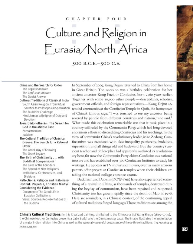 the presence of religion in net culture History of chinese religion   and manchu experience of nomadic culture and a willingness to adopt different postures toward different groups such as mongols and .