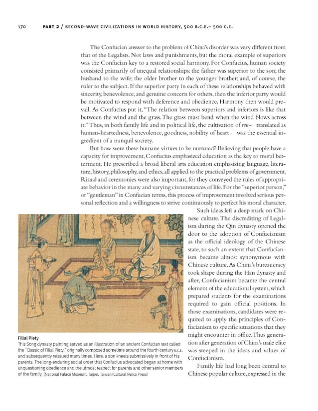 ch 18 ways of the world View lesson plan - strayer rg 18 from ss ap world at oshkosh north high school strayer - ways of the world chapter 18 colonial encounters in asia and africa ~ 1750.