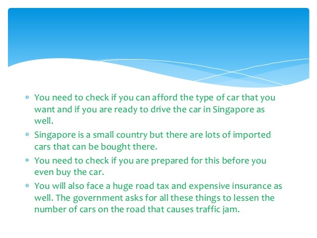 how to buy shares in singapore