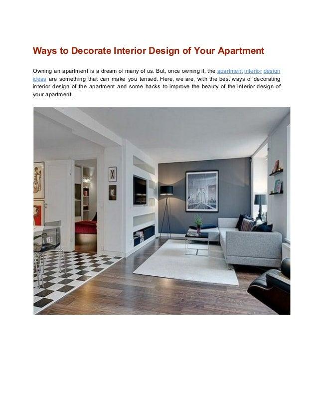 kensington palace apartment 1 renovations