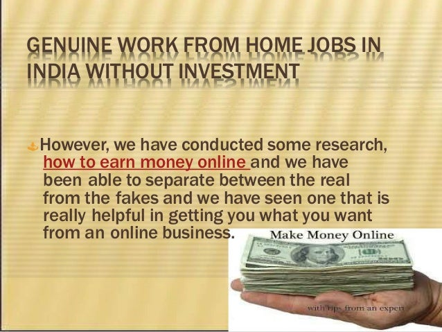 Home based business without investment in hyderabad secunderabad integra investments