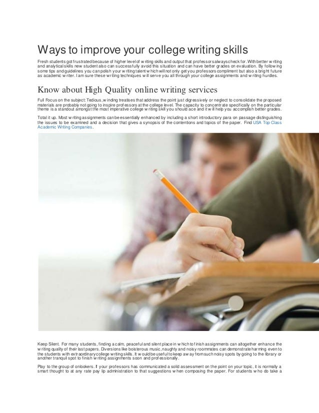 Use our essay writing service to score better and meet your deadlines
