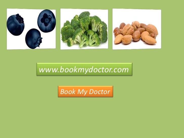 www.bookmydoctor.com    Book My Doctor