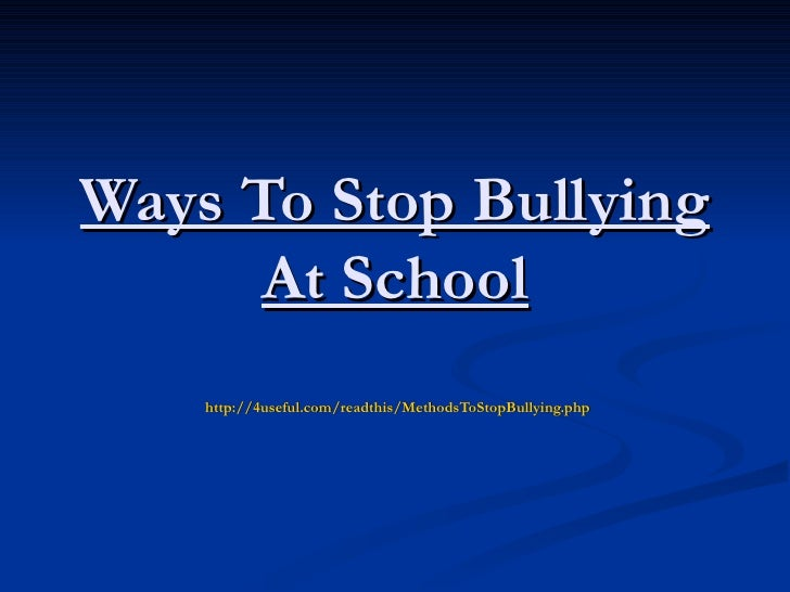 cyber bullying essay scholarship Hollister co anti-bullying scholarship program hollister co has launched an ongoing college scholarships program for outstanding students who have academically.