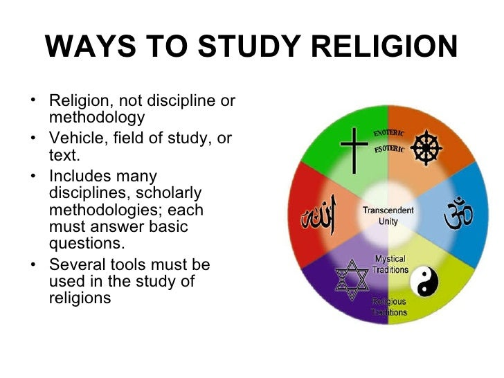 the study of world religions The world's religions summary & study guide includes detailed chapter summaries and analysis, quotes, character descriptions, themes, and more.