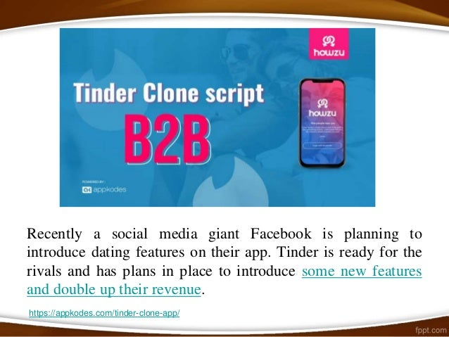 double up dating app