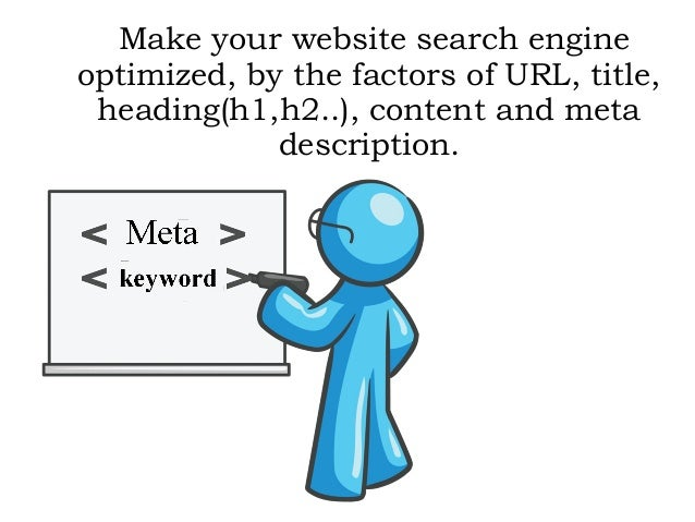 how to increase search traffic