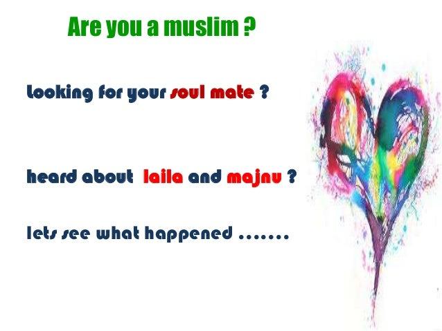 Muslim nikah sites