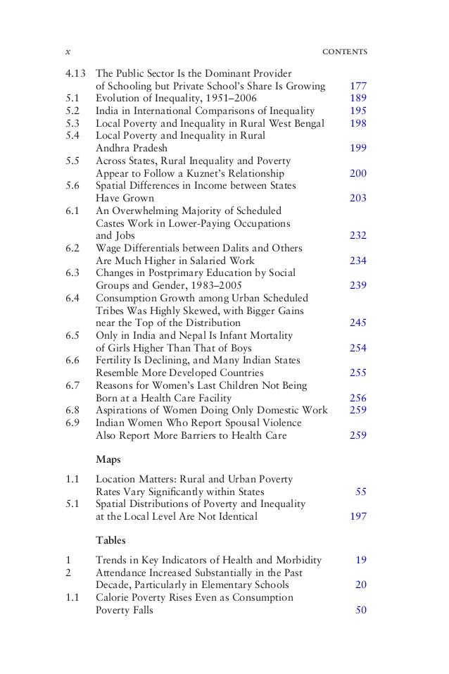 Research proposal service psychology pdf