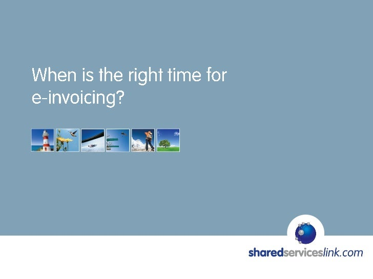 What to ask when buying e invoicing the 7 truths to for What is e invoicing
