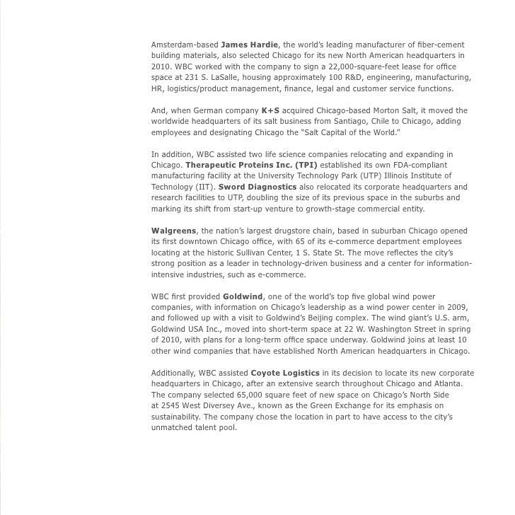 TEEB Report: Valuing Nature