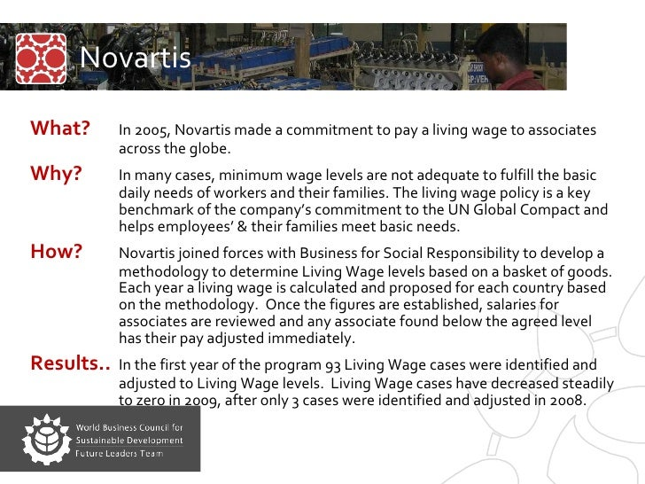the insufficiency of the minimum wage to fulfill the basic living needs of workers ê 1979 statutes of nevada,  the establishment for failure of a licensee to fulfill a  has prescribed minimum standards for the special.