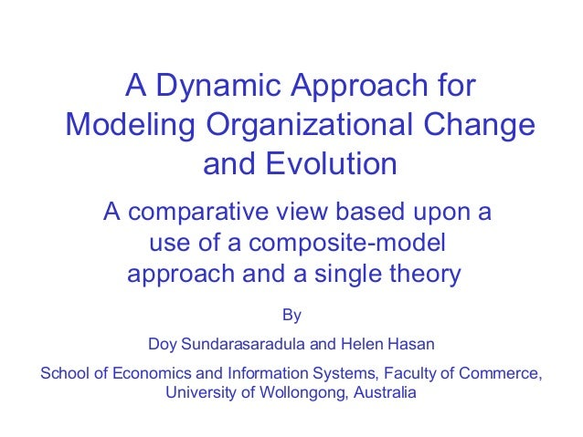 a learning based approach to organizational change Tools for behavioral and organizational change: a design-based approach to help organizations change work tools for behavioral and organizational.