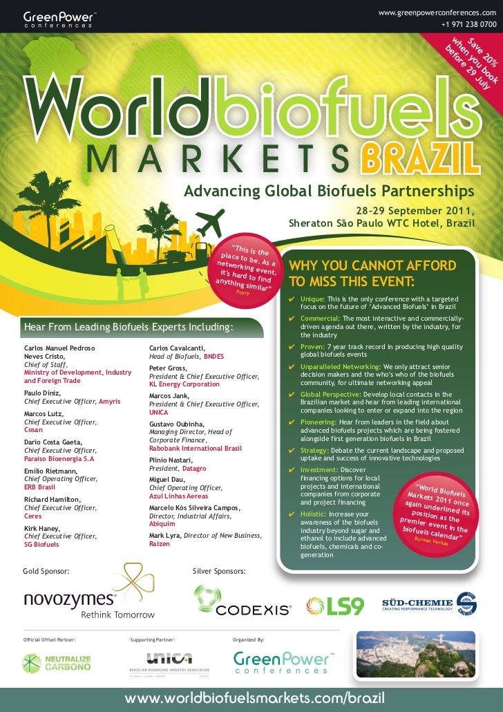 www.greenpowerconferences.com                                                                                             ...
