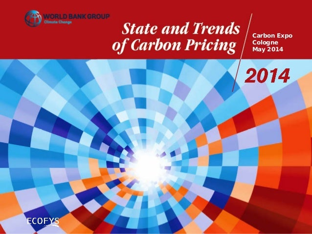 Carbon Expo  Cologne  May 2014