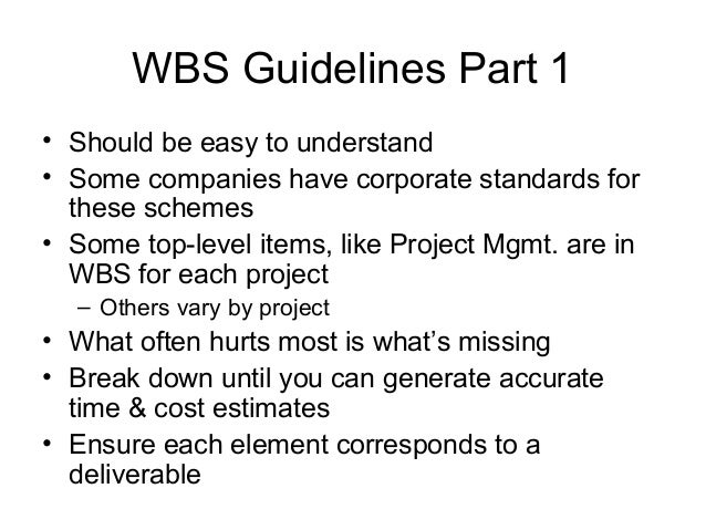 part 1 wbs Wbs 291310 overview, part 1 lexi kiser – webex partner technical trainer april 2015 cisco webex partner technical training.