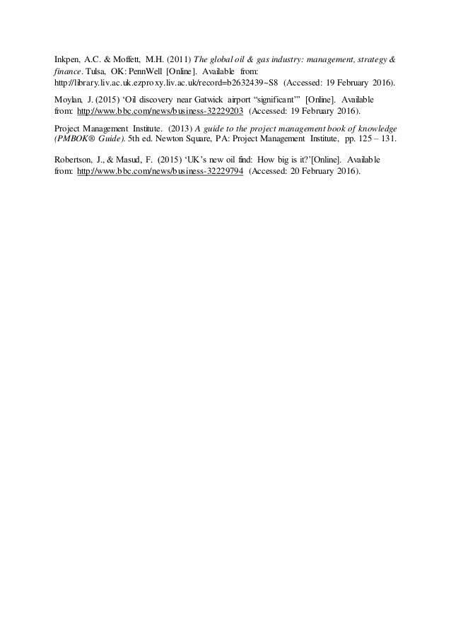 ey tax guide 2016 pdf