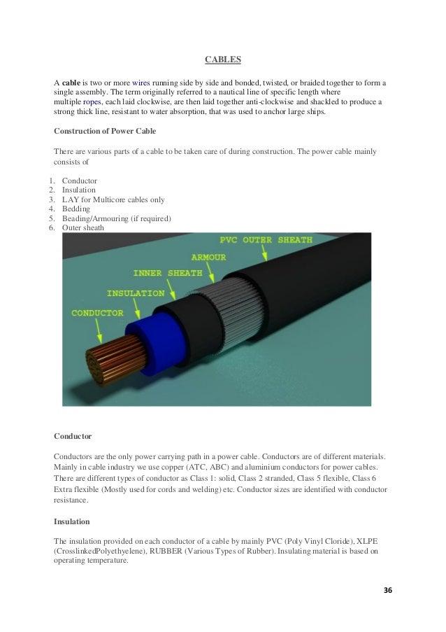 Atc Core Bonding Manual Woodworkers - kindlecrise
