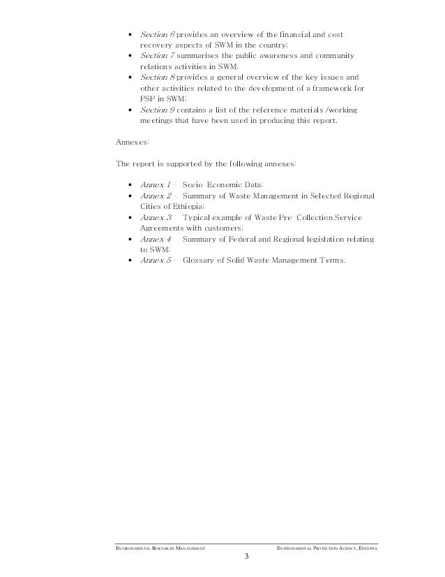 Credit Reference Letter Free Word Pdf Documents Download Reference ...