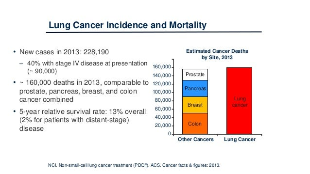 Immunooncology In Lung Cancer