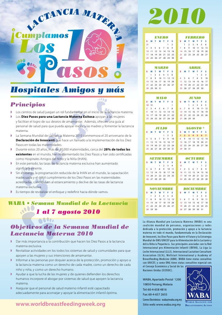 2010                                                                                                          ENERO       ...
