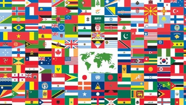 Localization: beyond translation