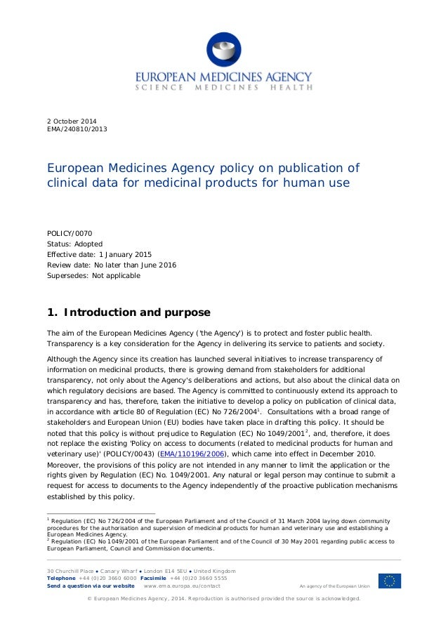 agency policy Policies detail the manner in which public and private organizations conduct business and operations policies can be general, covering company-wide policy or be very specific to outline.