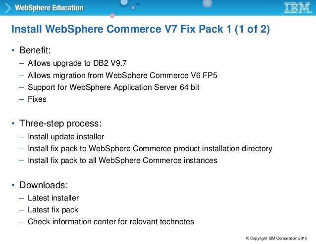Websphere Application Server 7.0 Administration Guide Pdf