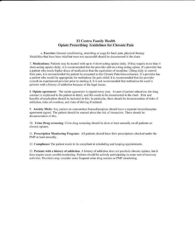 essay meaning of successful in urdu