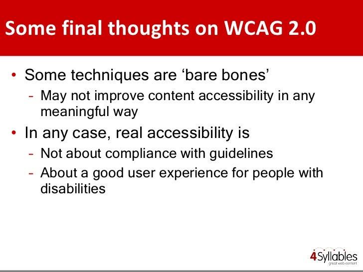 wcag 2.0 guidelines pdf