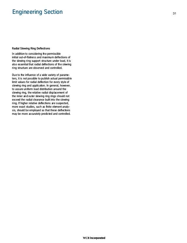 MPHA-073 CAM RING ITEM#31