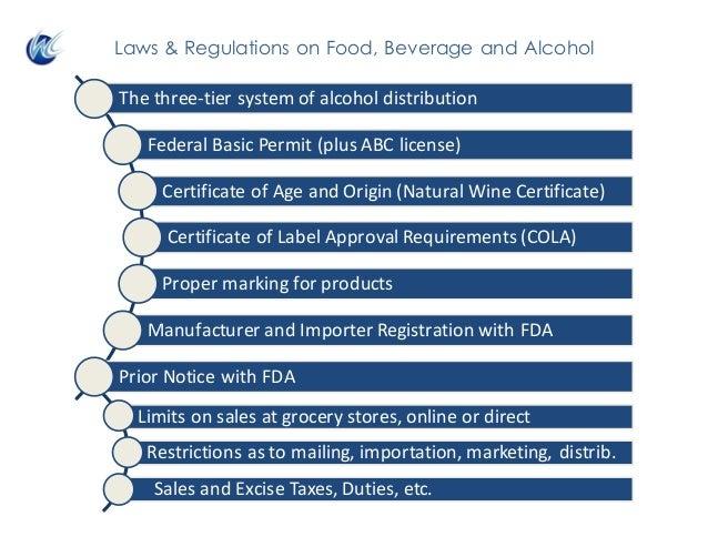 Limitsonsalesatgrocerystores,onlineordirect Restrictionsastomailing,importation,marketing,distrib. l Salesa...