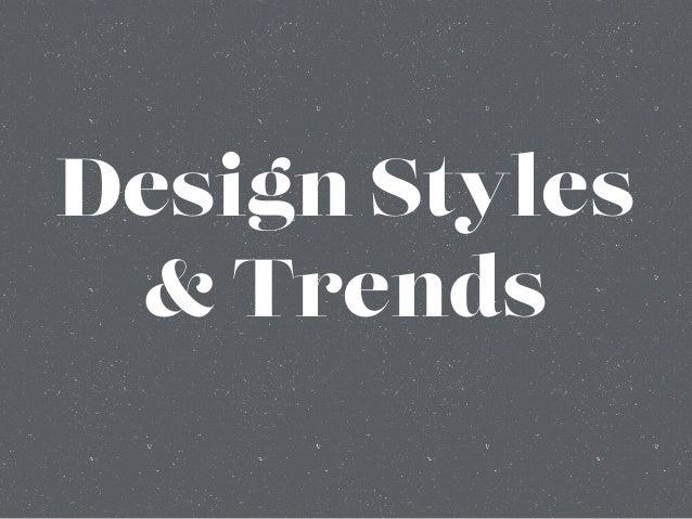 Smart Design  Slide 3